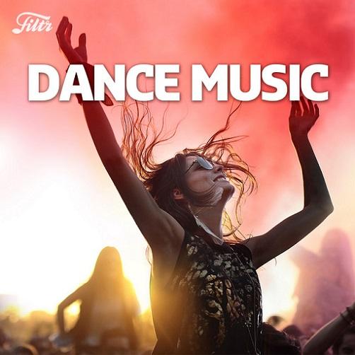 New Dance Music