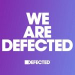 Defected Presents Most Rated Summer (2021) MP3 Músicas - [13-Aug-2021]
