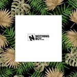 Nothing But Bass And Beats Vol.02 (2021) New releases - [22-Jul-2021]